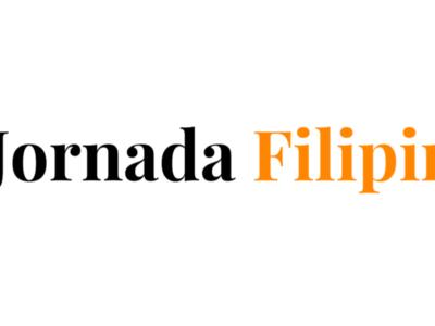 noticias de Filipinas en español
