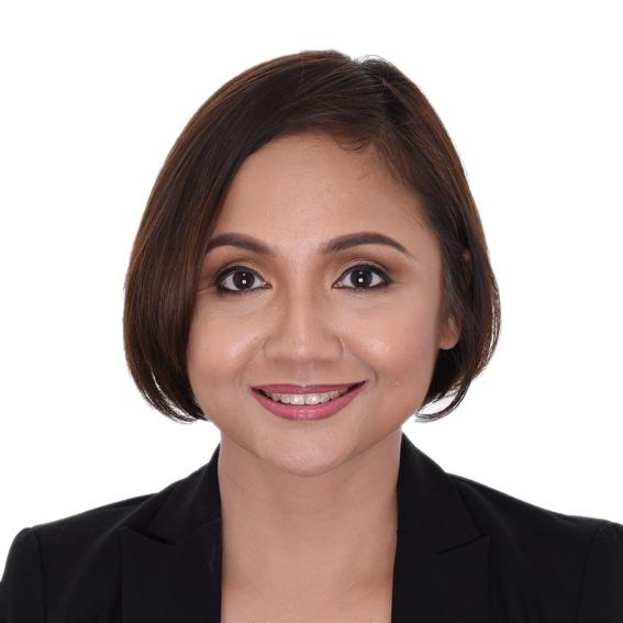 Hannah Alcoseba Fernandez, Eco-Business