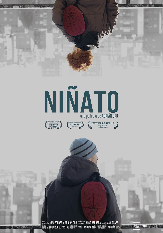 Ninato