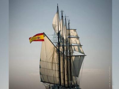 Encontrar un significado común en el 500º aniversario de la llegada de España a Filipinas