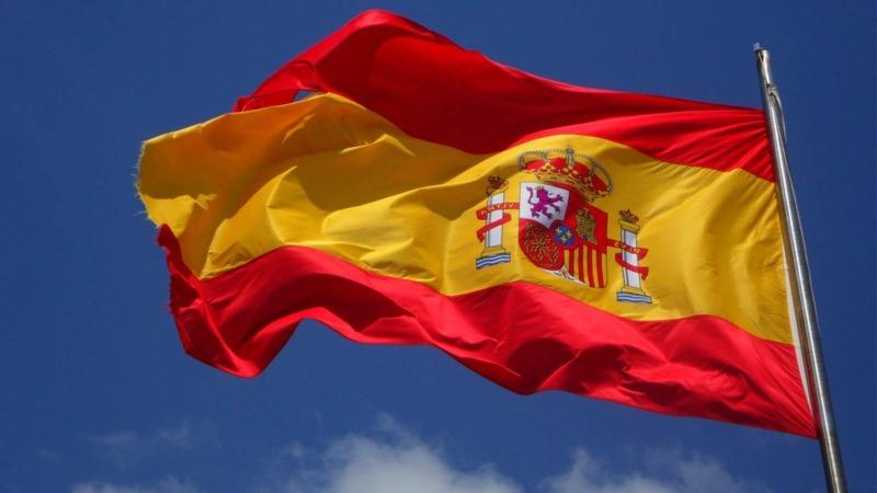 ¿Qué aportó España a Filipinas?