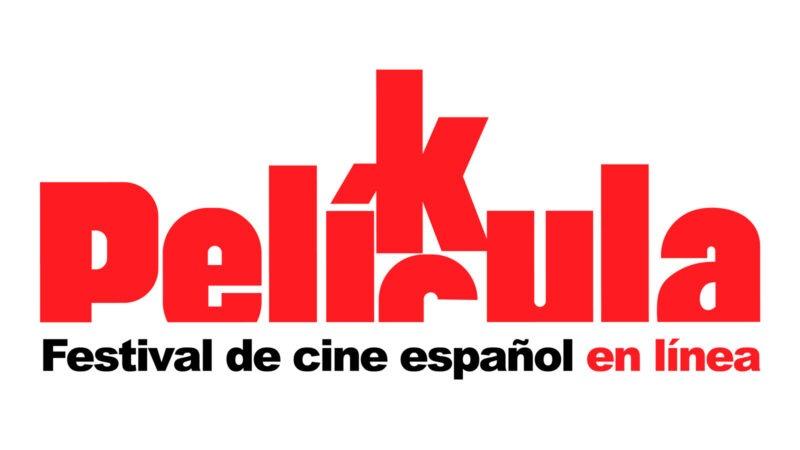 Pelikula Logo