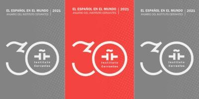 Los hispanohablantes aumentan un 70% en los últimos 30 años